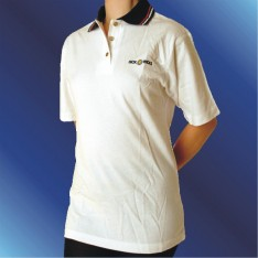 Dick Wicks Sports Polo Shirt