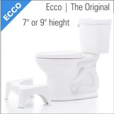 Squatty Potty Ecco